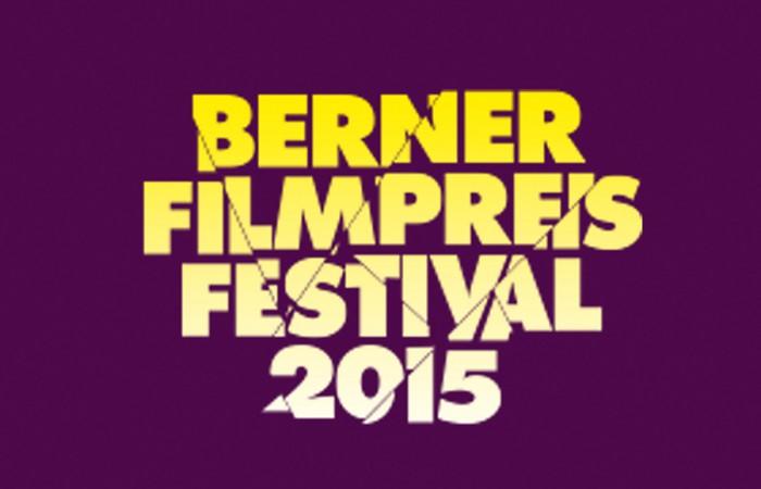 berner_filmpreis_2